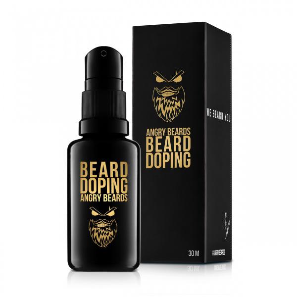 foto-eshop-angry-beards-doping-photo2