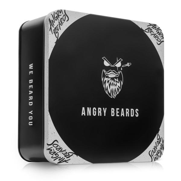 foto-eshop-angry-beards-giftbox-01