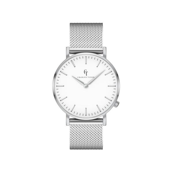 foto-eshop-hodinky-charles-tudor-hlavni-damske-silver-white-silver