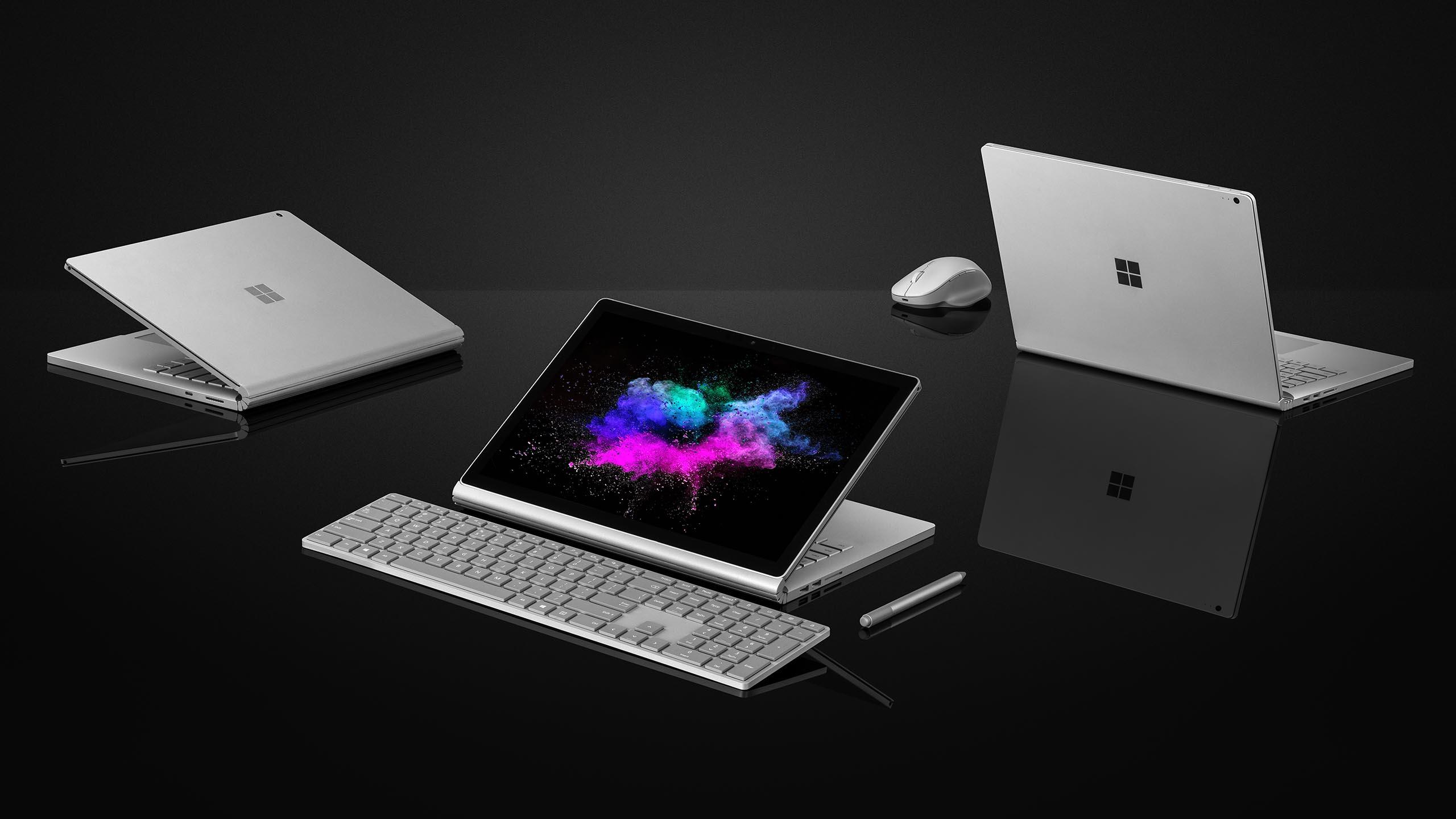 laptop-notebook-microsoft-surface-produktova-fotografie-16-9