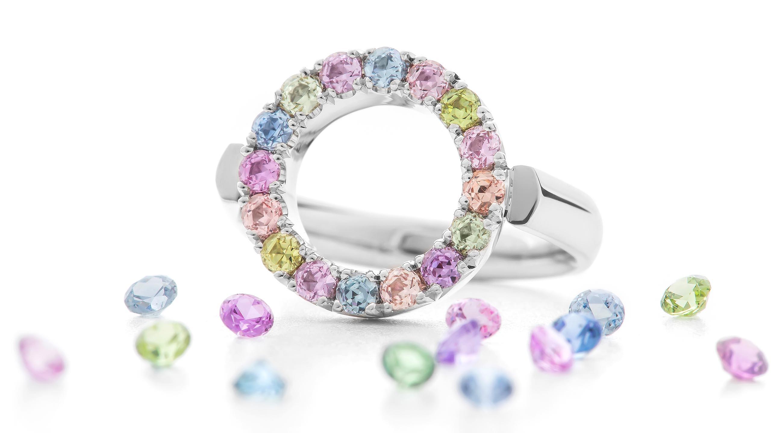 produktova-fotografie-sperk-prsten-drahe-kameny-esterstyl