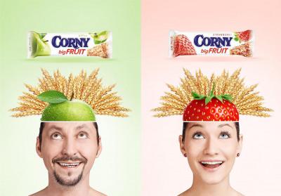 corny_reklamni_fotografie