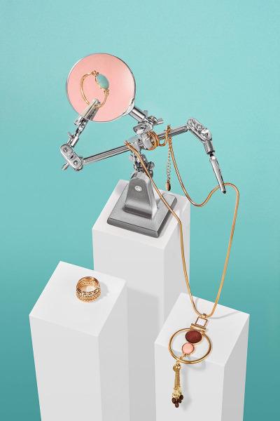 jewellery_still_life_produktova_fotografie-robot