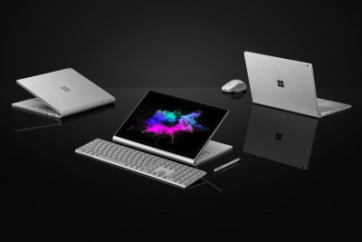 laptop-notebook-microsoft-surface-produktova-still-life-fotografie